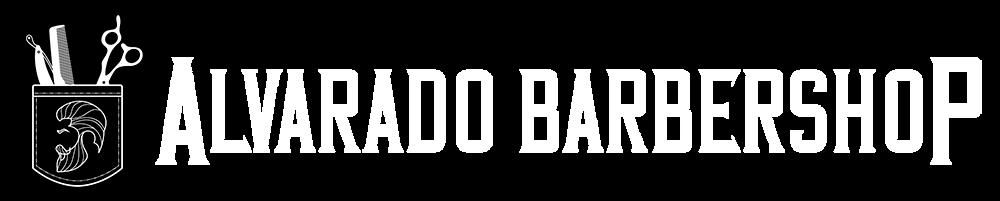 Alvarado BarberShop